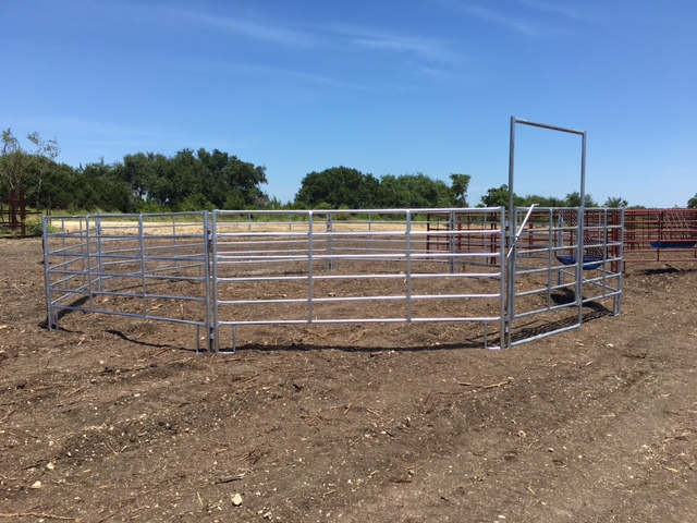 Cattle Guards Amp More Dubose Pipe Amp Gate Inc 14629 N Us