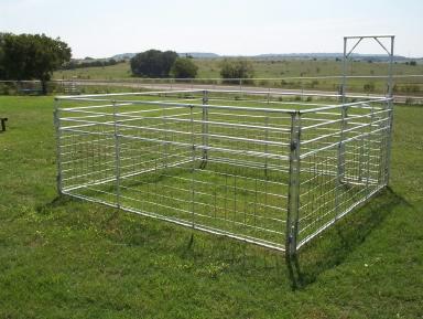 Sheep Goat Amp Hog Panels Dubose Pipe Amp Gate Inc